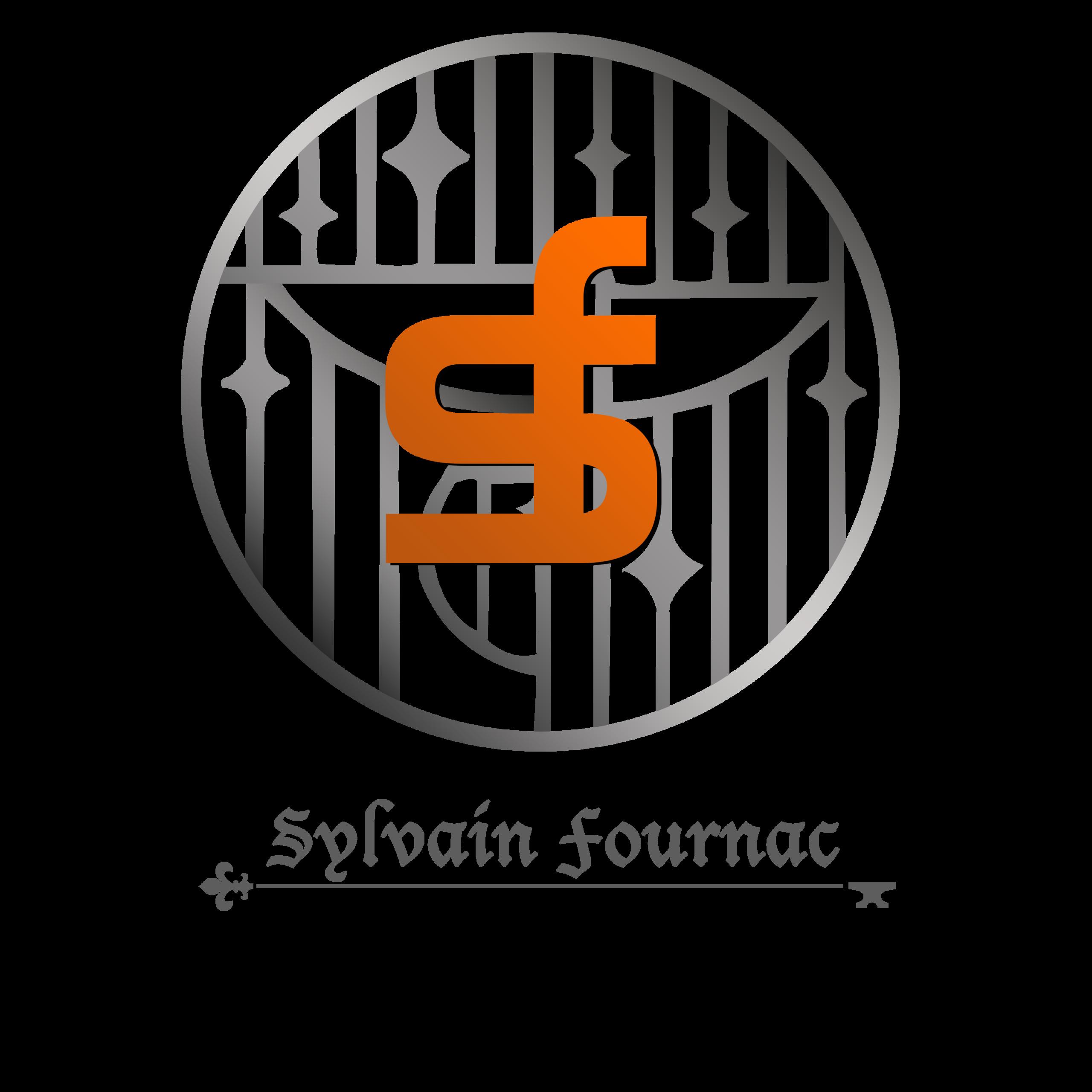 Sylvain Fournac